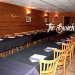 The Brunch Room