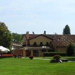 Photo de Villa Dei Dogi