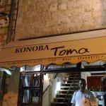 Photo of Konoba Toma