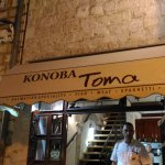 Фотография Konoba Toma