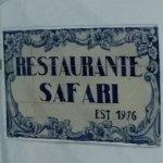 Photo of Safari Restaurant