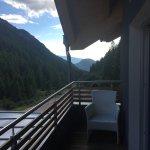 Photo of Hotel Scoiattolo