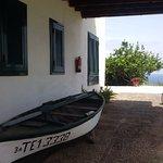 Photo de Hotel Rural El Patio