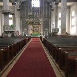 Photo of Kerimaki Church