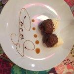 Photo de Restaurant Aubergine
