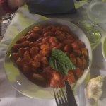 Photo of Ristorante Il Dubbio