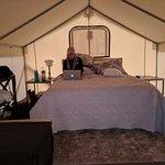 Photo de Bear Valley Mountain Resort
