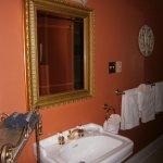 Photo de Villa Marco Polo  Inn