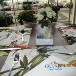Foto de Olinda Rio Hotel