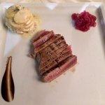 Bild från Da Manuel Restaurant