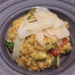 Photo of Cilantro Restaurant