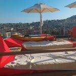 Photo of Ilayda Avantgarde Hotel