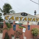 Photo of Castaway Waterfront Restaurant & Sushi Bar