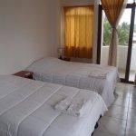 Фотография Galapagos Best Hostel