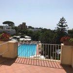 Foto de Hotel San Michele