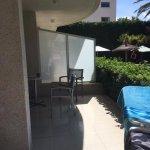 Foto de Apartamentos Maricel 1