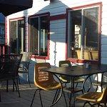 Photo of Restaurant le Bateau