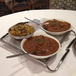 Lamb homemade is the best lamb curry in the Midlands. It's melts in your mouth and is so delicio
