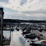 Photo of Stromstad Spa