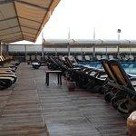Photo of Bera Hotel Alanya