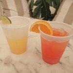 Foto de The President Hotel - Miami Beach