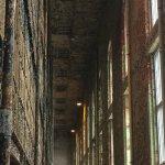 ภาพถ่ายของ Ohio State Reformatory