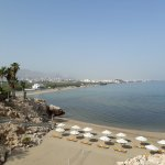 Great family hotel in the heart of muscat