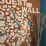 Photo of Casa Azul Sagres - Rooms & Apartments