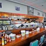 Foto de Gilda's Family Restaurant