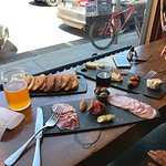 Proper Meats + Provisions의 사진