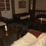 Brothertons Brasserie