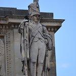 Photo of Carrousel du Louvre