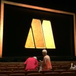 Great seats for Motown the Musical