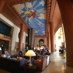 Photo of Disney Ambassador Hotel