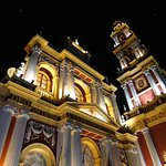 Photo of Iglesia San Francisco
