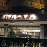 Photo of Lees Boutique Hotel