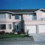 Swiss House B&B, Penticton, BC