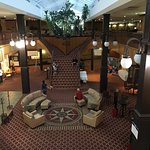 Photo of Hotel Rimouski