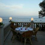 Photo de Hotel Grifeu
