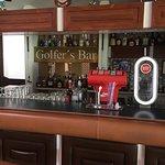 Hotel do Golfe