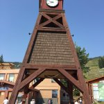 Schweitzer Mountain Resort Lodging Photo