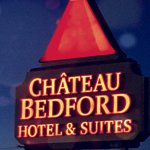 Photo de Chateau Bedford