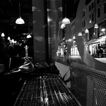 Photo of Bee kok & bar Goteborg
