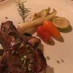La mejor cocina de Bariloche