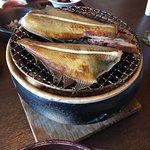 Foto de Shorenkan Yoshinoya