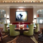 Photo of Kimpton Hotel Monaco Denver