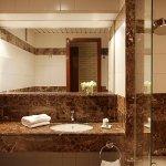Balmes Residence Derby Hotels Foto