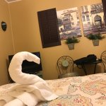 Photo de The Rex Motel