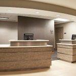 Photo of Residence Inn Pittsburgh Airport Coraopolis