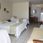 Holiday Hotel Foto